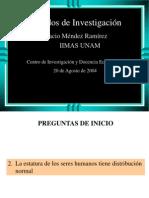 metodos_de_investigacion