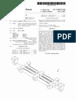 US Patent 7278273