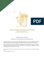 Easy ECG Guide