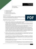 Int. Ing. Sistemas - Soporte Documental No 1 Teoria General de Sistemas