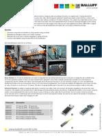 NetworkingRFID_Metalforming_ToolIDandIO