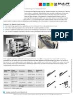 Positioning Medical Instrument Positioning