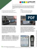 RFID TagProgrammingWithHandhelds
