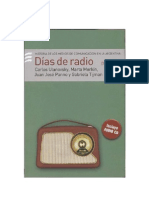 Ulanovsky Carlos  Otros - Días de Radio 1 1920-1959 pdf.pdf 25b7ee16f057