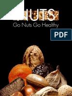 Nuts English