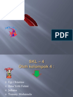 SKL-4