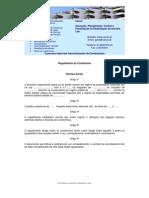 ExemploRegulamentodoCondominio