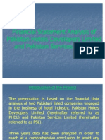 14167659-Financial-Statement-Analysis-of-Pakistan-Hotels-Developers-Limited-and-Pakistan-Services-Limited