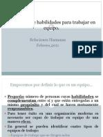Relaciones_Humanas_2011