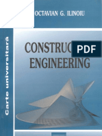 Construction Engineering