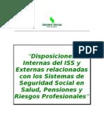 Dispos_Inte_Ext_2008