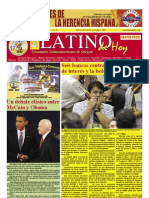 10-08-2008