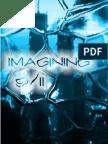 Imagining 9/11