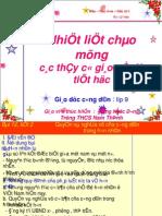Quyen Va Nghia Vu Cong Dan Trong Hon Nhan