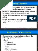 Information Technology 3