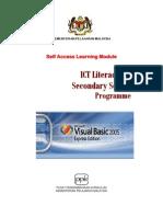 Module 1-3 _VB Express