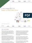 Union Budget 2011 12 Infra&SEZ