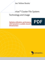 B-cluster File System Tech Usage 20982271.en-us