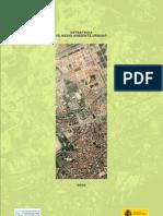 Estrategia de Medio Ambiente Urbano