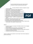 Chemistry 171 Lec (1)