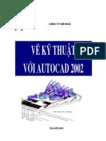 Autocad 2002 _ Cong Ty HAI HOA _ DA In