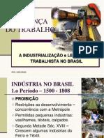 INDUSTRIALIZAÇAO_NO_BRASIL