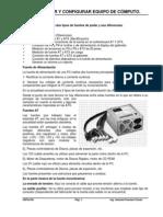 Armado_P01