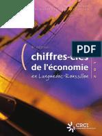 Chiffres-clés-CRCI-LR-2010