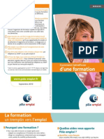 Formation 64140