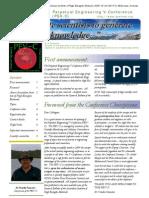 PEV-C flyer