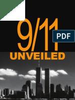 9/11 Unveiled - Enver Masud