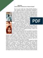 8579890-Allende-Anatomia-de-un-Golpe-de-Estado