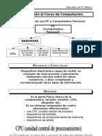 Examen Teoria a Urdinarrain - Archivo Provisto Por Melina