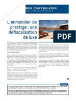 BellesDemeures PDF