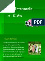 8._Niñez_Intermedia