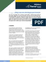 artigo-designthinking
