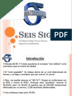 Diapositivas - Cristhian Felipe Torres
