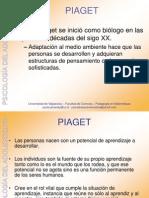2495900294_Desarrollo Cognitivo Piaget 2008