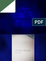 Amalia Mesa Baines Optimized