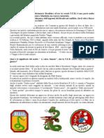Intervista a Mario Pereira, amministratore del Monumento Votivo Militare Brasiliano di Pistoia