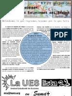 Plataforma_RT_2011