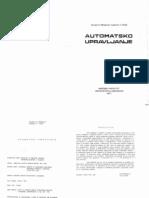 Automatsko_Upravljanje1977