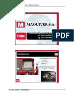 3. Fundamentos_y_Deteccion_de_Fallas_en_Sistemas_Electricos