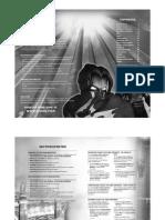 Lokd Pc Manual