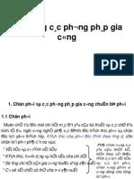 Chuong 5 2