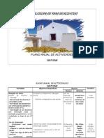 P.A.A. Faro