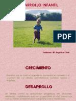 desarrollo_infantil