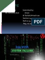 Ethical hacking workshop pdf merge