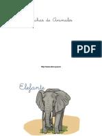 fichas_animales