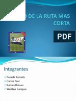 Modelo+de+La+Ruta+Mas+Corta